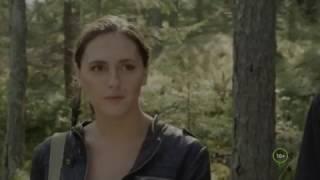 Выжить любой ценой (2017) русский трейлер