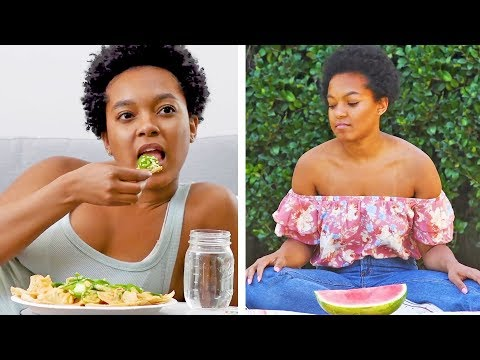 Be Clever Forever With These 9 Produce Hacks!  | Food and Life Hacks by So Yummy