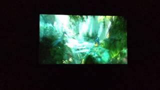 Кинотеатр дома(, 2013-12-03T20:03:40.000Z)