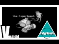 Experiment ENGLISH Vocaloid COVER CalypSonata mp3