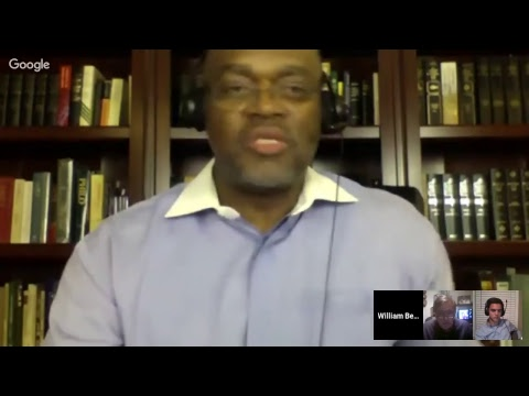 Live Calls For Q & A About The Rapture September 23 2017