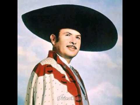 Antonio Aguilar - Juan charrasqueado