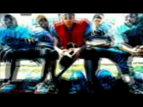 Yellowcard - Avondale(Studio Version)