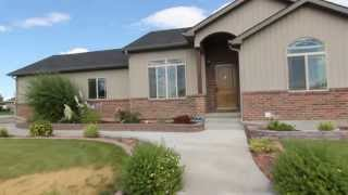 5361 Barton, Home for Rent, Ammon Idaho by Jacob Grant Property Management Thumbnail