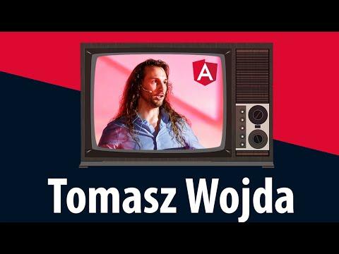Lightning talk: Networking 101   Tomasz Wojda