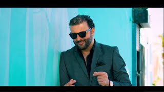 SAY SO (French Jazz Version) - David Serero - Music Video 2021