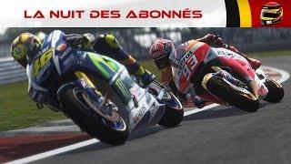 VOD - La nuit des abonnés - Libre Antenne - (01/05) [FR ᴴᴰ]