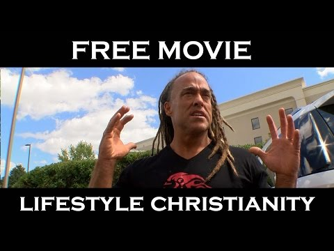 Lifestyle Christianity - Movie FULL HD (...
