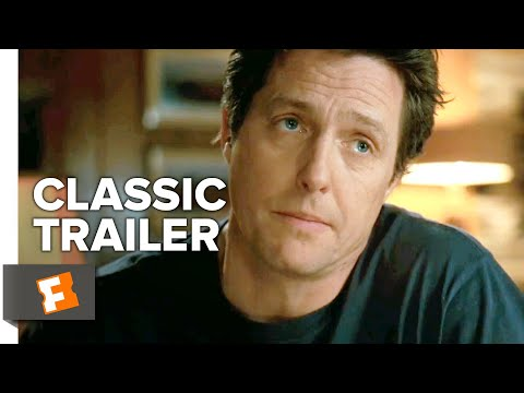 Did You Hear About the Morgans? (2009) Trailer #1 | Movieclips Classic Trailers