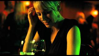 Stockholm östra film