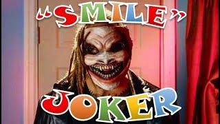 "WWE Bray Wyatt  ""JOKER""  Trailer"