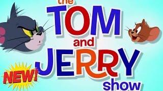 Лучшие фильмы для детей смотреть онлайн бесплатно E01
