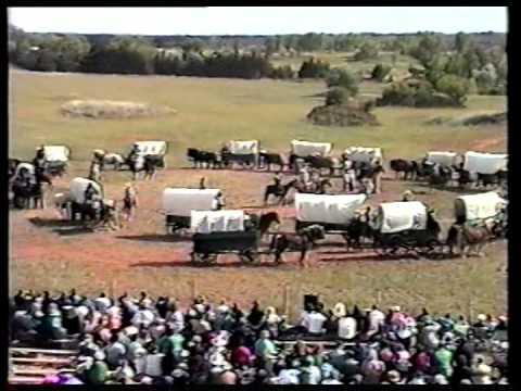 Peace Treaty 4 minute trailer