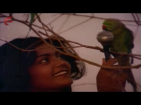 Ilayaraja - S Solo Non-Tamil Songs