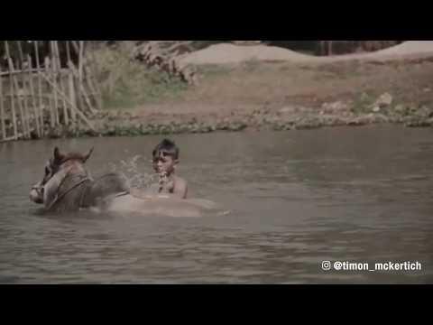 2019 Mekong Minis Winner - Myanmar