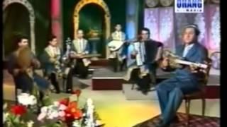 Ortiq Otajonov  Umr O'tar - Uzbek Song 80s