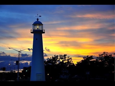 Top 13 Tourist Attractions in Biloxi - Travel Mississippi