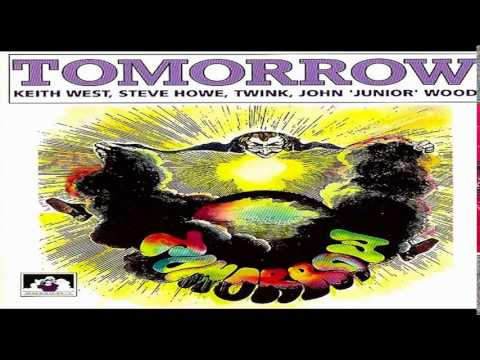 Tomorrow -Tomorrow 1968  [Full+Bonus ]