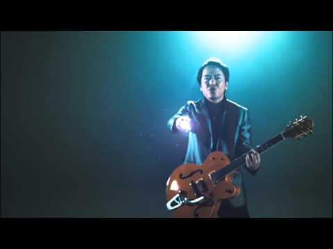 Brave Heart - MV