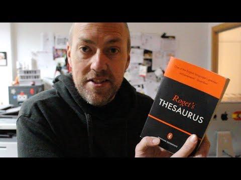 thesaurus-day-|-canguro-english