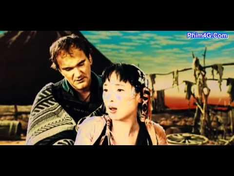 Phim4G com   Cao boi Samurai   06
