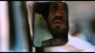 Video LA NOCHE MAS OSCURA (Zero Dark Thirty) -Trailer 2 HD download MP3, 3GP, MP4, WEBM, AVI, FLV Desember 2017