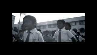 Jan gan man - Silent National Anthem - Independence Day India