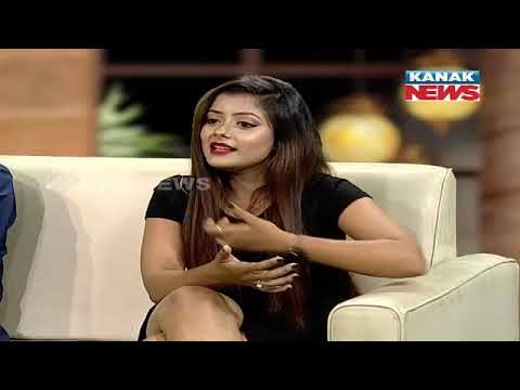 Jage Odisha: Exclusive Interview With Singer Of 'Mo Ghara Bata Dei' Kuldip And A