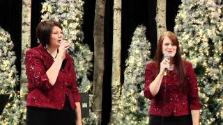"Sweetwater Revival - ""A Minnesota Christmas"" by Cathie Paxson Music"