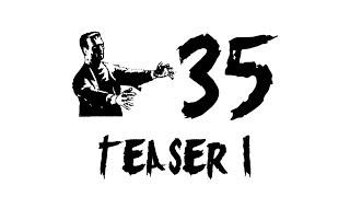 [TEASER #1] Misterix - Grand Theft Auto San Andreas #35