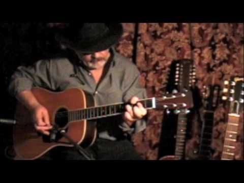 Tulsa Time          Joe The Guitarman          www.JoeTheGuitarman.com