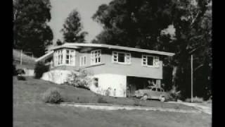 1964 Gisborne New Zealand