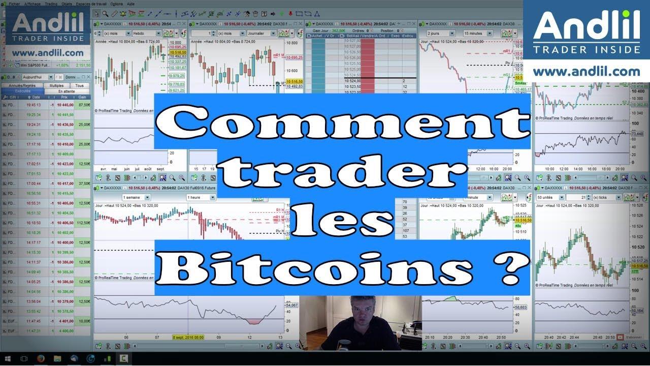 faire du trading bitcoin ar galiu prekiauti bitcoin už ethereum ant coinbazės