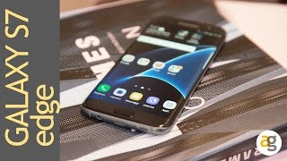 Samsung Galaxy S7 preview | MWC 2016