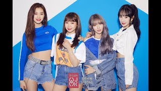 WJMK stand up in blue for 'Strong' teaser images(News)