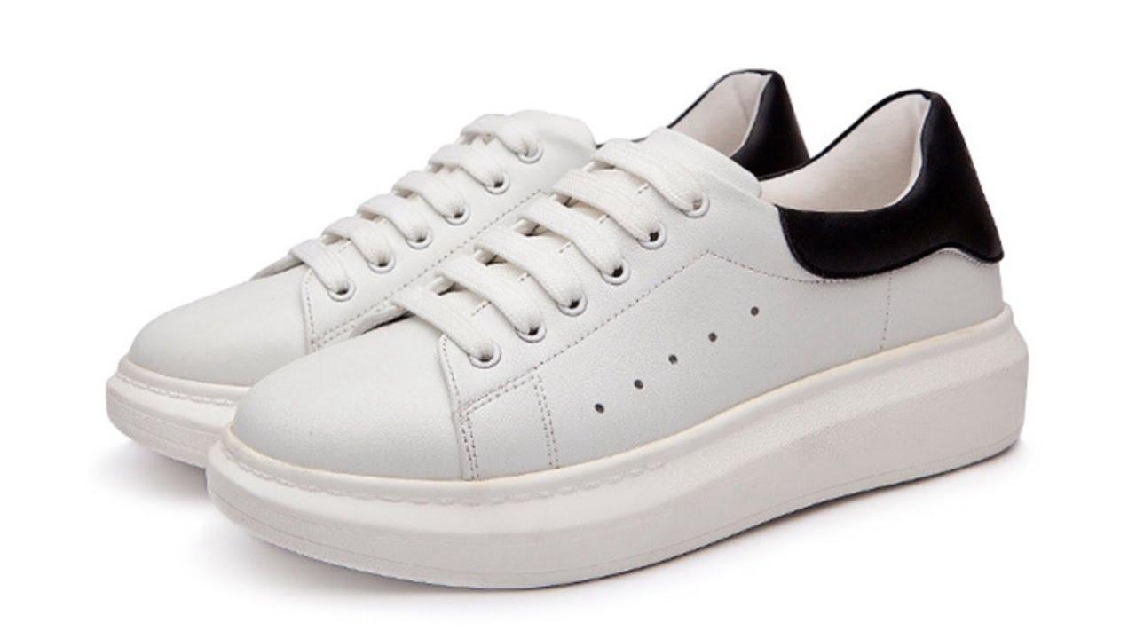 Объявления о продаже женской обуви в санкт-петербурге: сапоги, туфли, ботинки, балетки, кроссовки, кеды, ботильоны, слипоны. Купите недорогую.