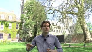 Частные школы в Англии - отзыв учащегося King's Ely School // Опыт зарубежного образования