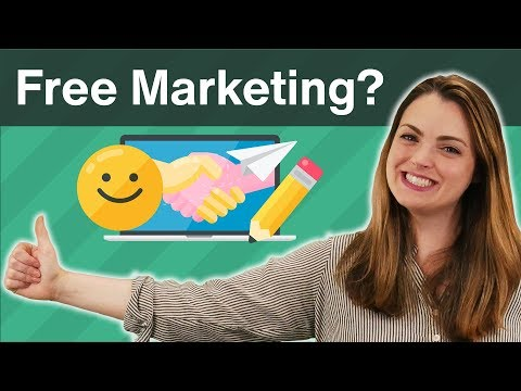 free-marketing-for-therapists?
