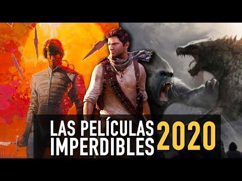 las-películas-imperdibles-de-2020
