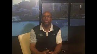 Tony Ortiz previews the Michigan, Michigan State and Detroit Lions seasons