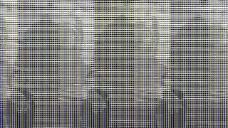 გალაკტიონი   მესაფლავე ( mesaflave )