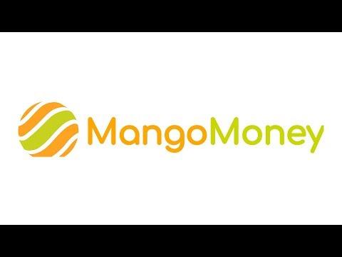 МангоМани - оформление заявки на микрозайм