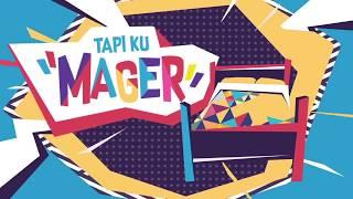 Video 40 Tanggal Lagu Indonesia Terbaru 23 JULI 2017 | iRadio download MP3, 3GP, MP4, WEBM, AVI, FLV Maret 2018