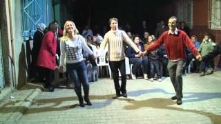 Ekrem & Erşan - Malesevsko