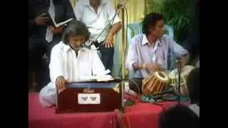 New masihi geet Gao Gao hallelujah - Ustad Mark Anthony