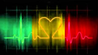 Download Dr Dre Still Dre Reggae Remix MP3 song and Music Video