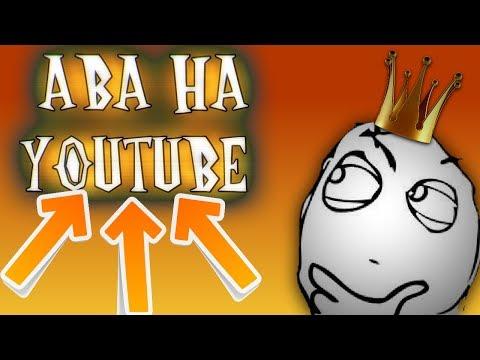 КАК СДЕЛАТЬ МУЛЬТЯШНУЮ АВУ НА YouTube КАНАЛ НА АНДРОИД УСТРОЙСТВЕ ?