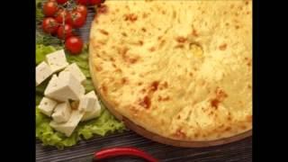 видео осетинские пироги спб 3 пирога