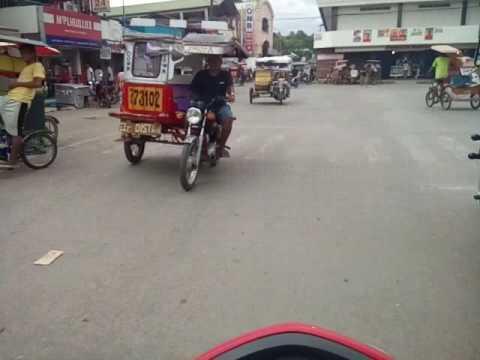 Sindangan Zamboanga del Norte