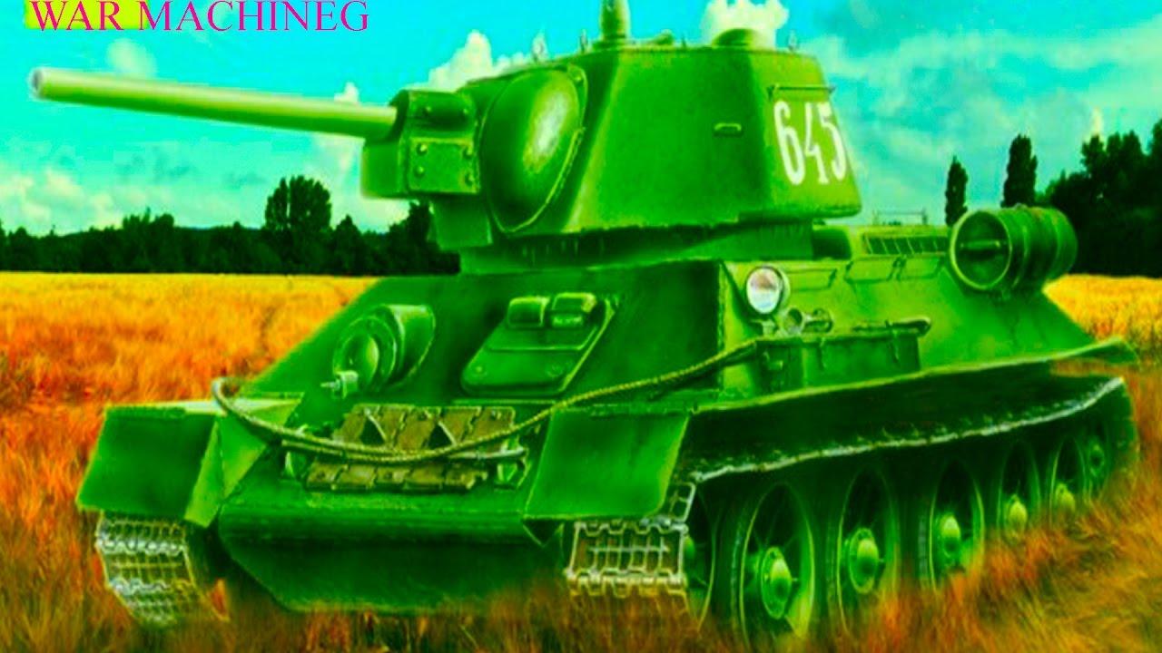 ТАНКОВАЯ МУЛЬТ ИГРА БИТВА онлайн War Machineg ВИДЕО ДЛЯ ...